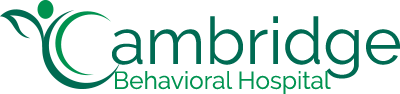 Cambridge Ohio Behavioral Hospital