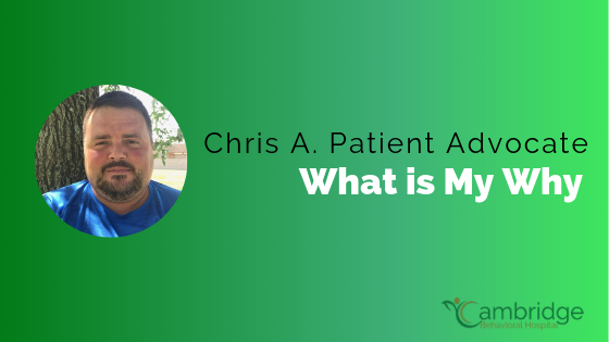 cbh-recovery-advocate-chris-a