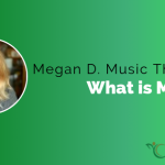 music-therapy-megan-d