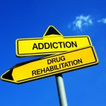 Drug Treatment Centers in Ohio